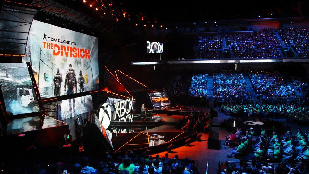 Xbox E3 (0-00-17-02).jpg