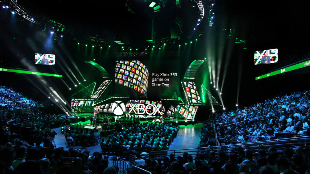 Xbox E3 (0-00-21-16).jpg