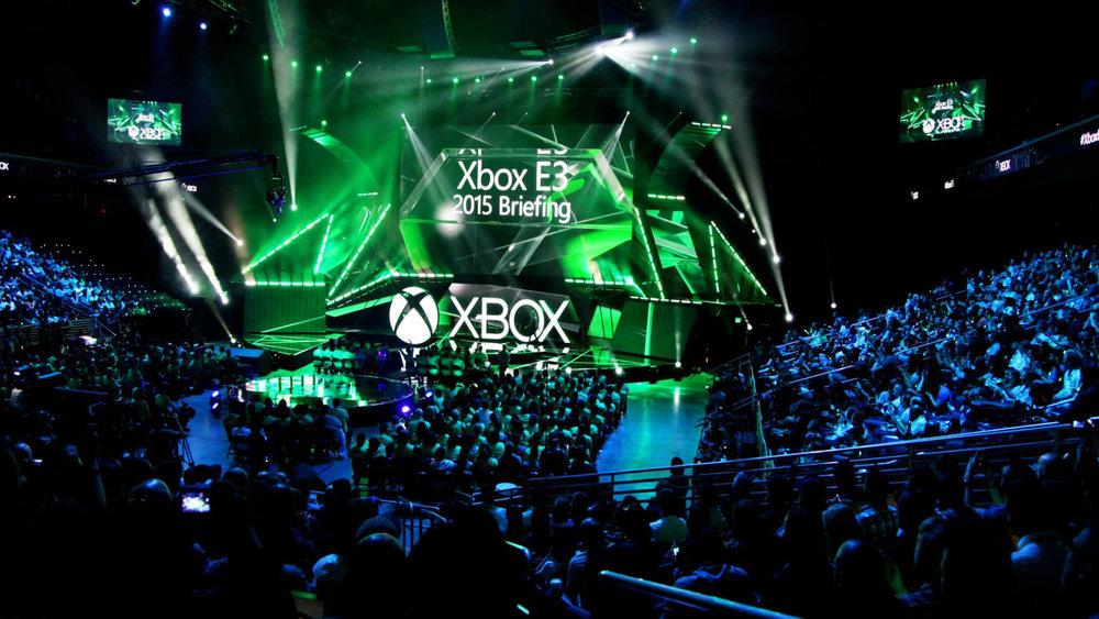 Xbox E3 (0-00-26-23).jpg