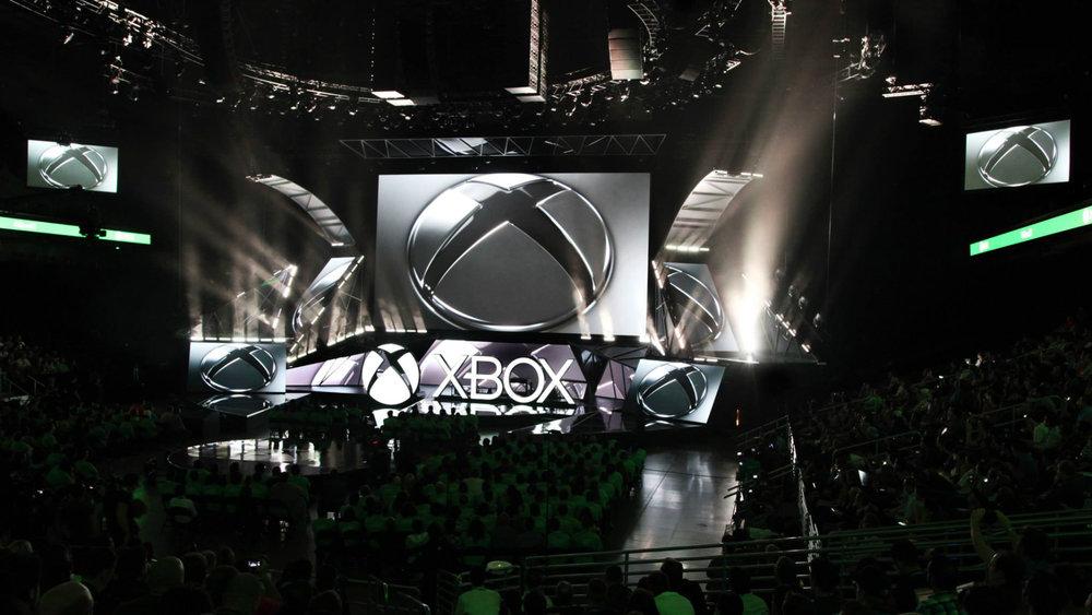 Xbox E3 (0-00-32-11).jpg