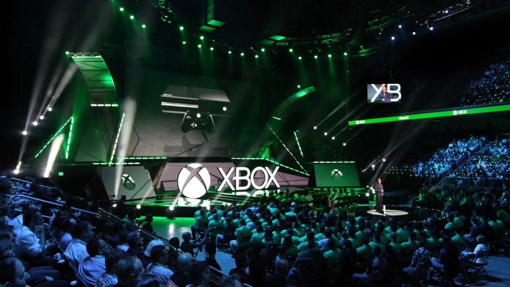 Xbox E3 (0-00-36-07).jpg
