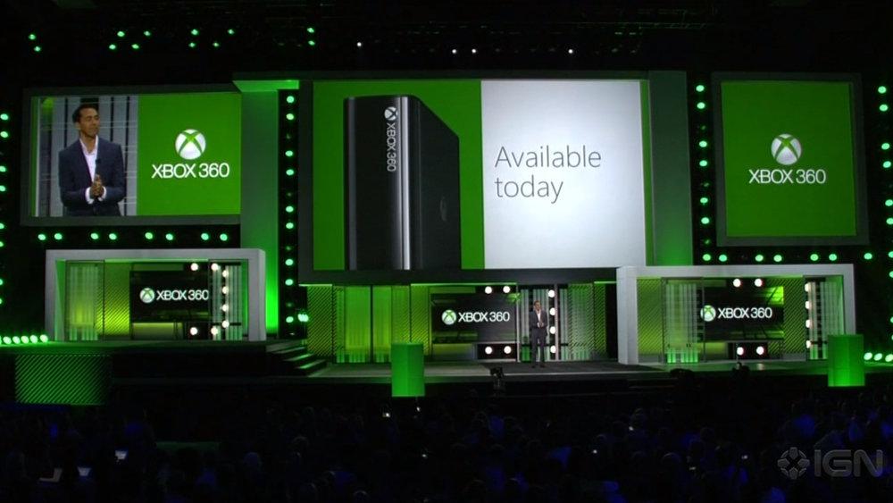 Xbox E3 (0-00-41-21).jpg
