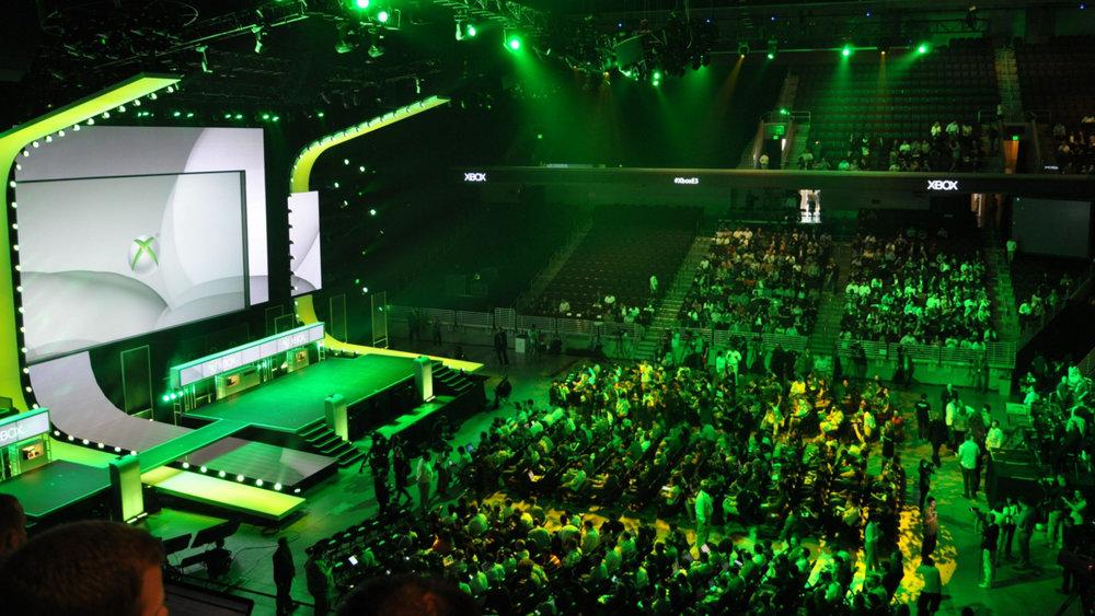 Xbox E3 (0-00-44-24).jpg
