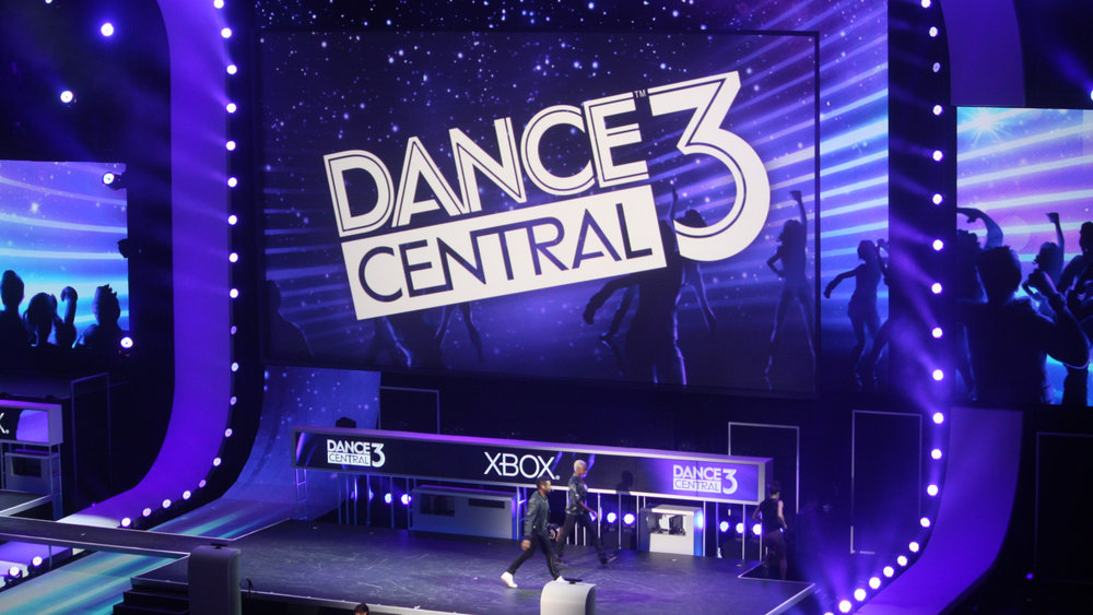 Xbox E3 (0-00-47-12).jpg