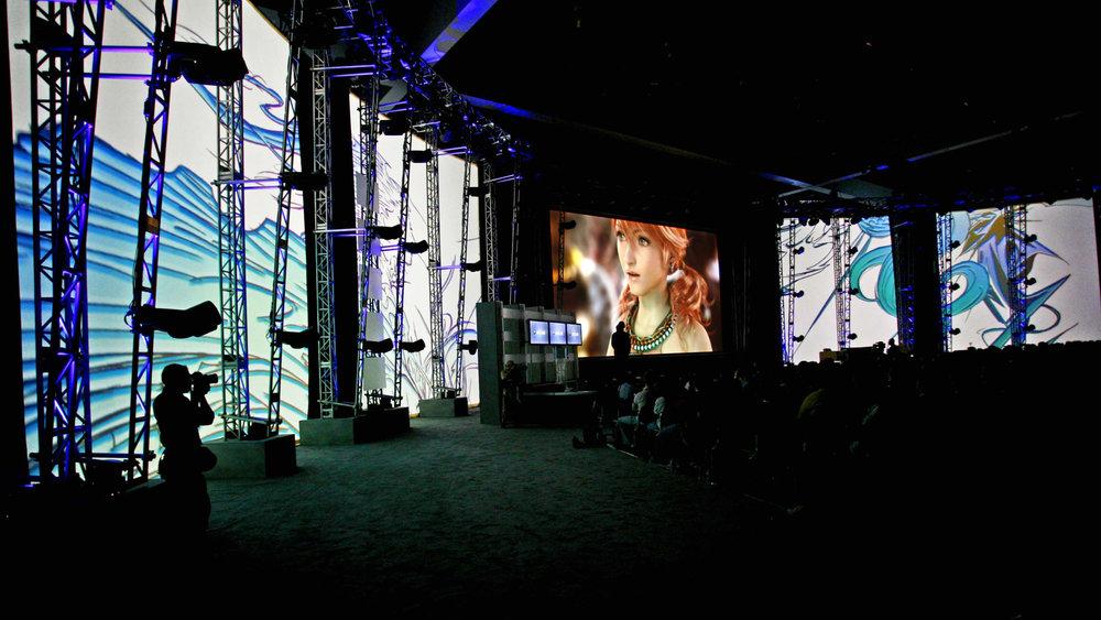 Xbox E3 (0-00-52-17).jpg