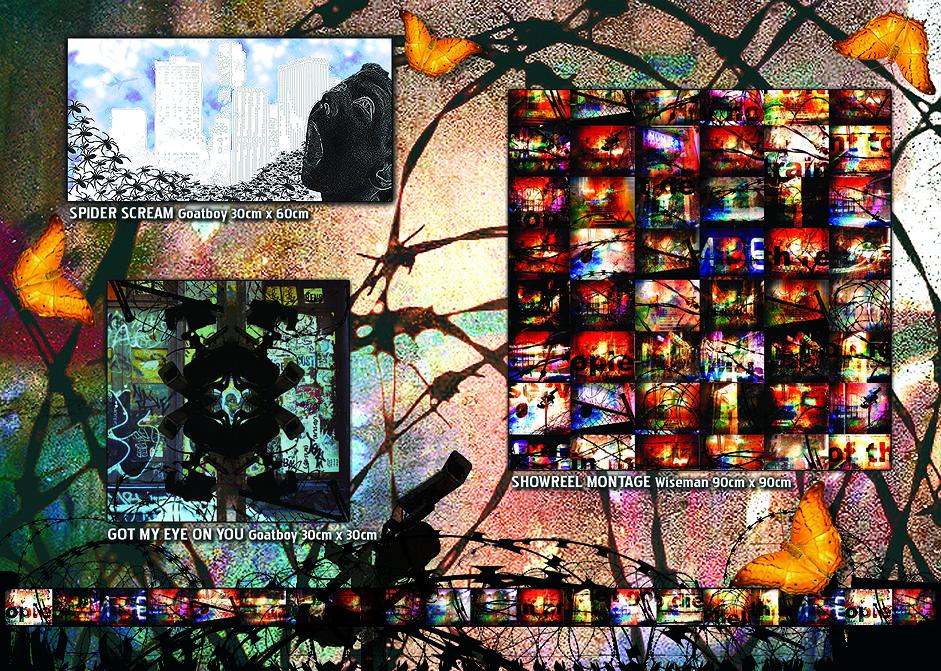 ACC_Brochure_003.jpg