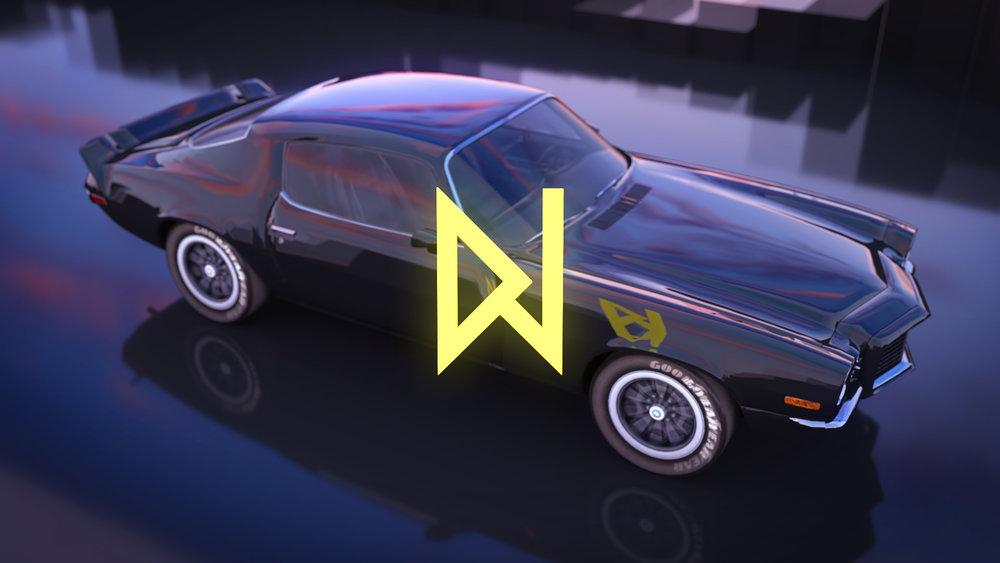 _Ident_Car_001.jpg