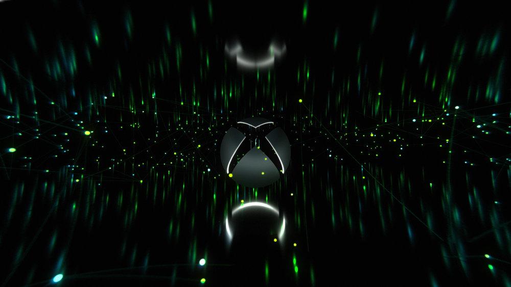 XBOX E318_CountdownEdit_013_1080P_9.97 (0;00;02;29).jpg