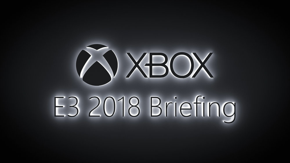 XBOX E318_CountdownEdit_013_1080P_9.97 (0;00;26;26).jpg