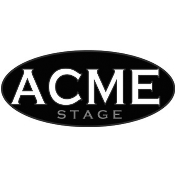 Click here for:  Acme Stage