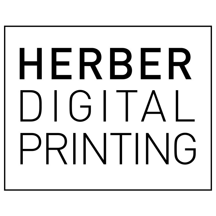 Click here for:  Herber Digital Printing