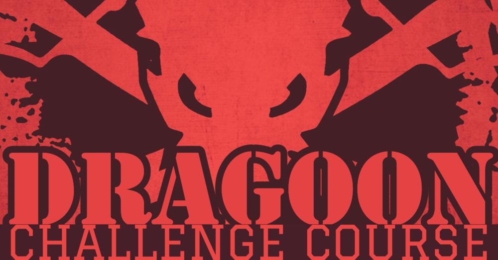 DRAGOON-CC.png