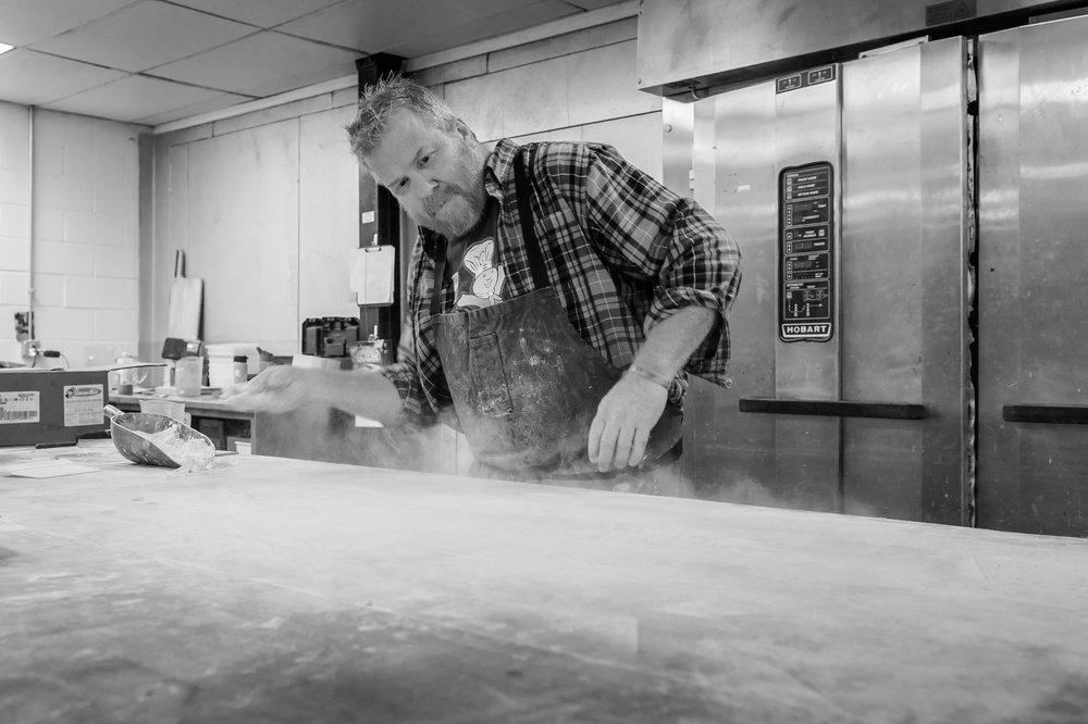 Bread maker-.jpg