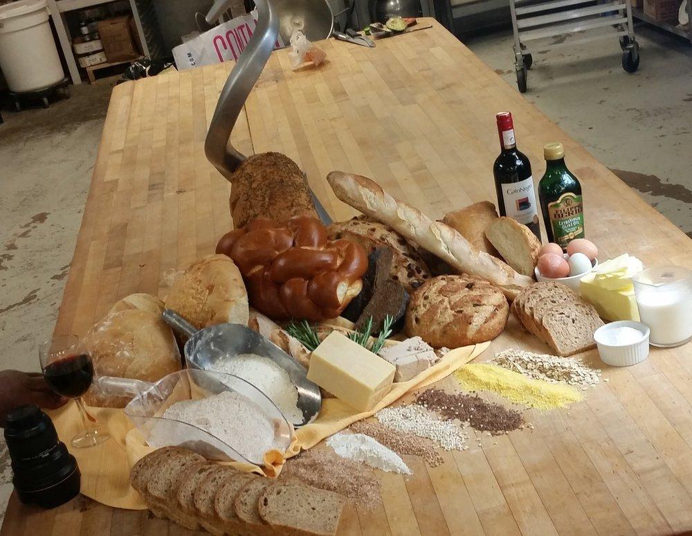 Bread+Table.jpg