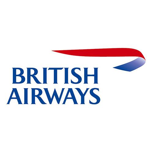 BA-logo.jpg