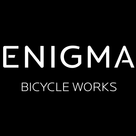 Enigma-Bicycle-Works-Homepage-Logo.png