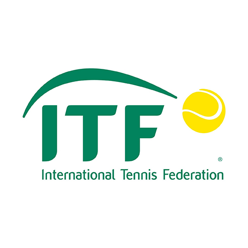 international-tennis-federation-logo.jpg