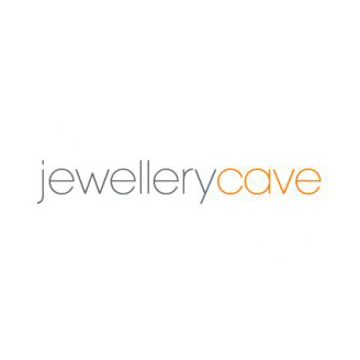 jewellerycave.co.uk.jpg