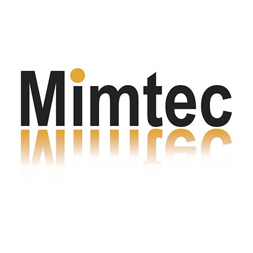 mimtec-logo.jpg