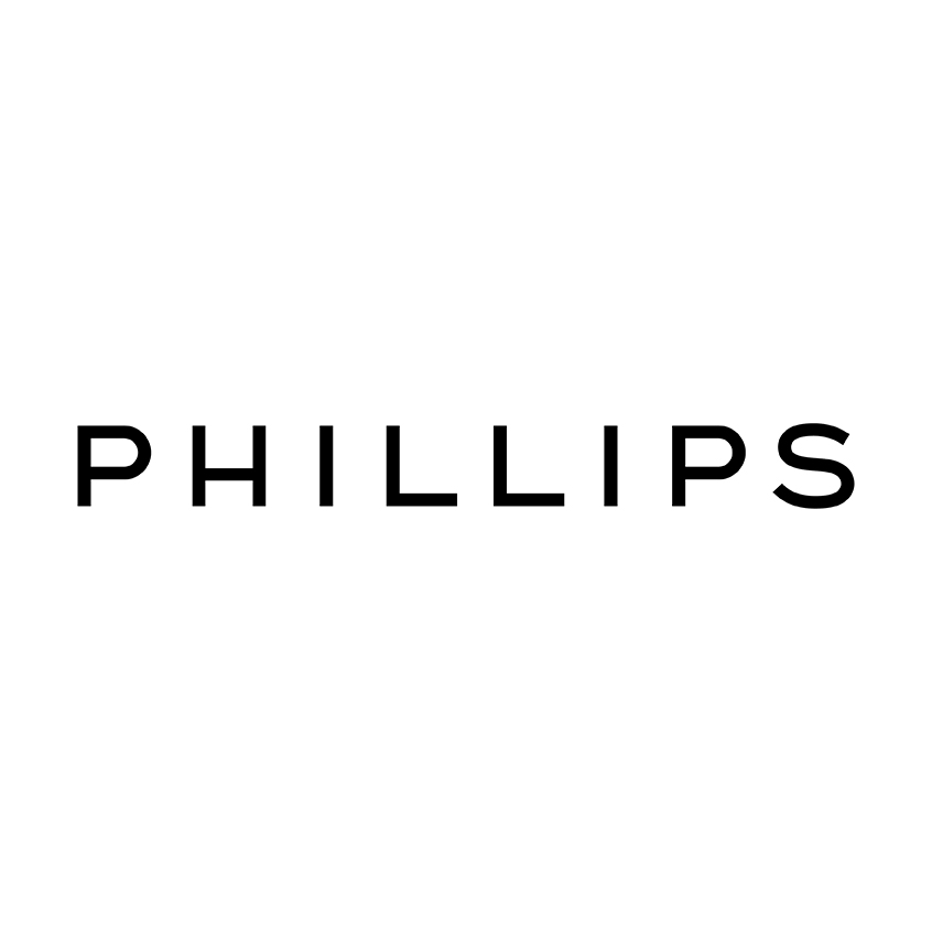 phillips-black_new_2013.jpg