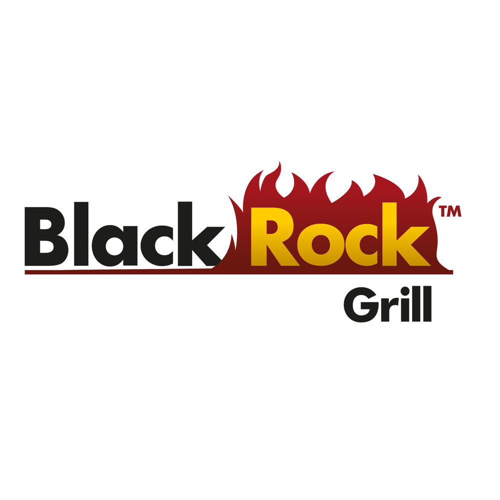 Black_Rock_Grill_Logo.png