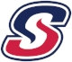 SCS Secondary Logo.jpg