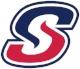 SCS Secondary Logo.jpg