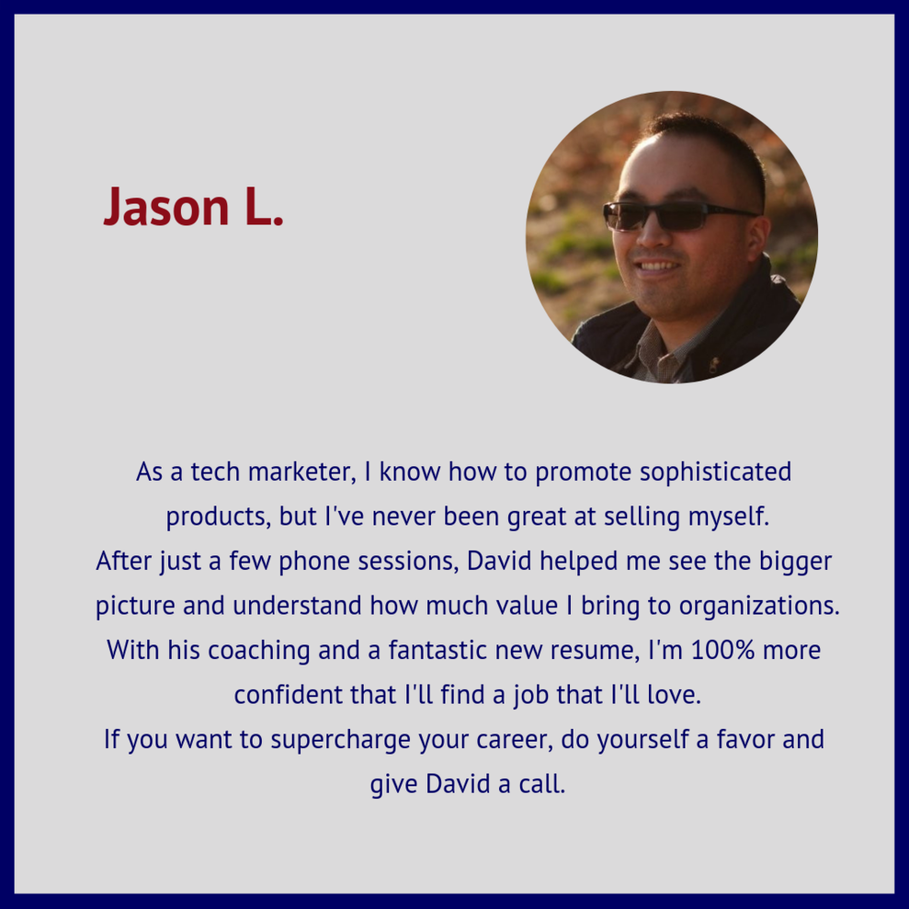 Jason Lin.png