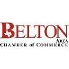 BeltonTX_logo.jpg