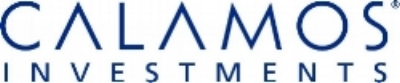Calamos_Investments_Logo.jpg
