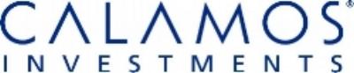 Calamos_Investments_Logo.jpg