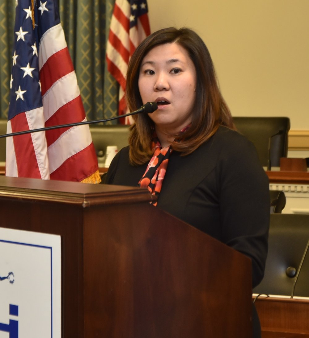 Rep. Grace Meng (NY-06)