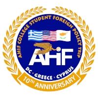 AHI Student Trip Logo wreath White bkkgrd.jpg
