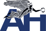 AHI Logo T.png
