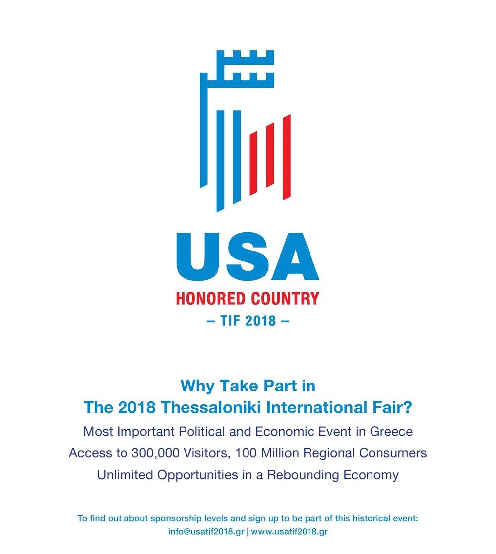 USATIF2018_7x9in-page-001.jpg
