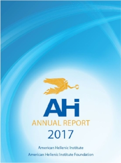 2017 Annual Report Cover.JPG
