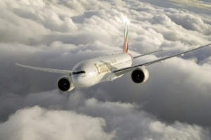 Emirates 777.jpg