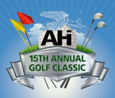AHI Golf Logo.jpg