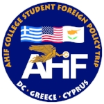 AHIF Student Tshirt Logo Blue Print.jpg