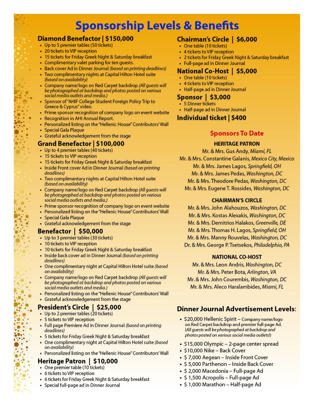AHI-44 Awards Benefactor Pack3.jpg