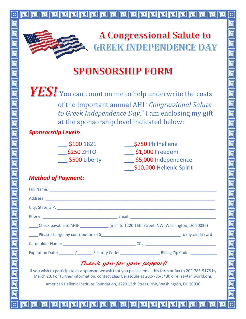 A Congressional Salute Sponsorhip Form_2019-1.jpg