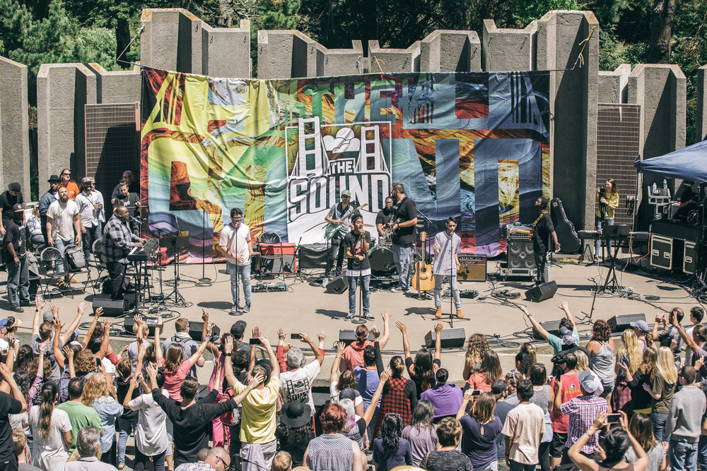 Festivalpage (1).JPG