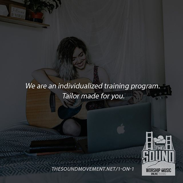 This is not a school/training for EVERYONE, this is training for YOU. - - Jesus poured into 12 and changed the world. In the Kingdom, to go small is how you go big. This is the model for our training program. - - Tell us who you are and where you want to go. We will formulate an individualized training plan and create goals. We will take you under our wing, give assignments, pray for you, and will be available to you for the duration of your training. - SIGN UP NOW (Link in Profile!!)