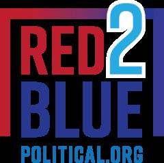 R2B Logo.png