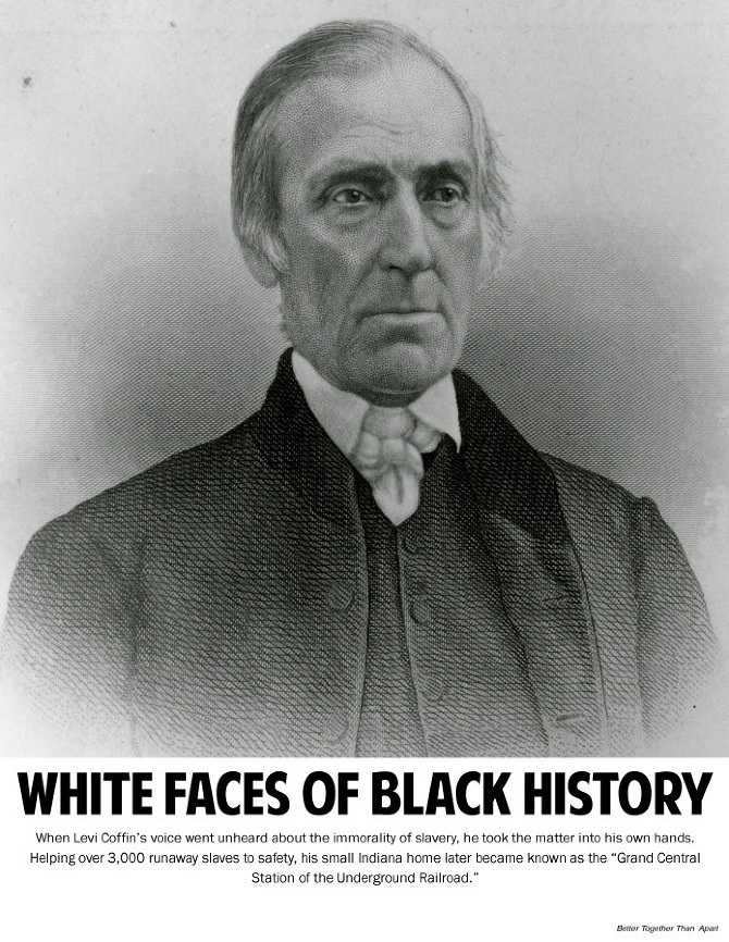 White Faces of Black History 3.jpg