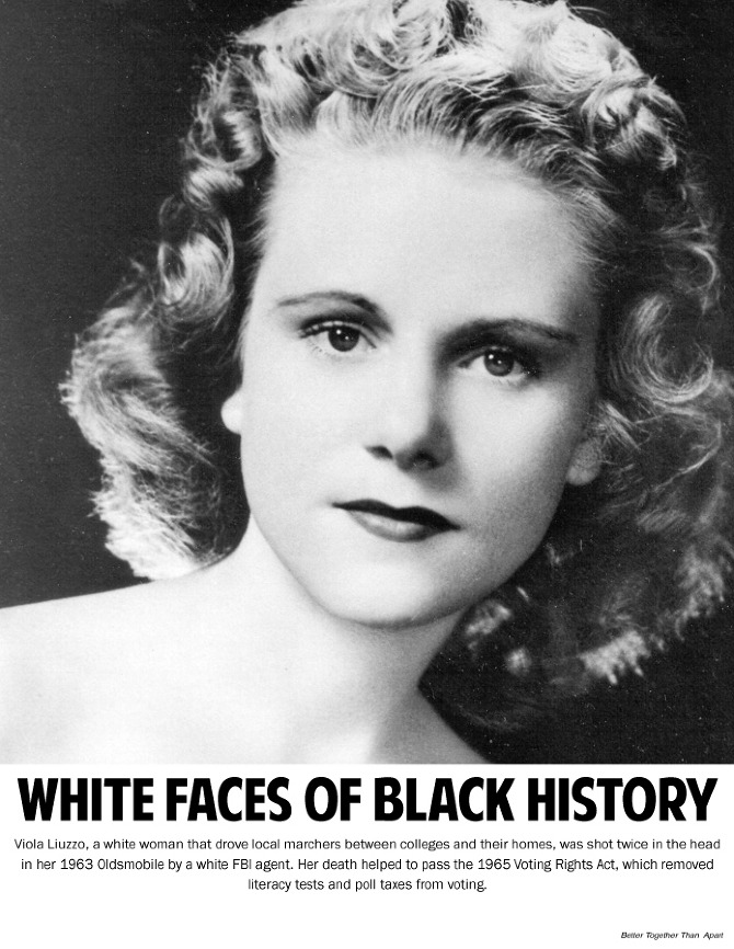 White Faces of Black History 1.jpg