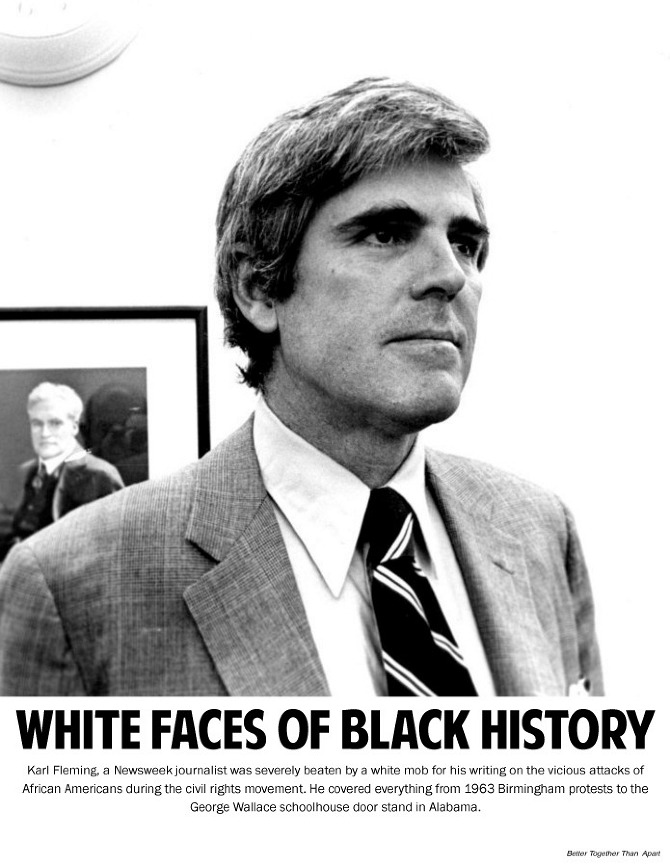 White Faces of Black History 2.jpg