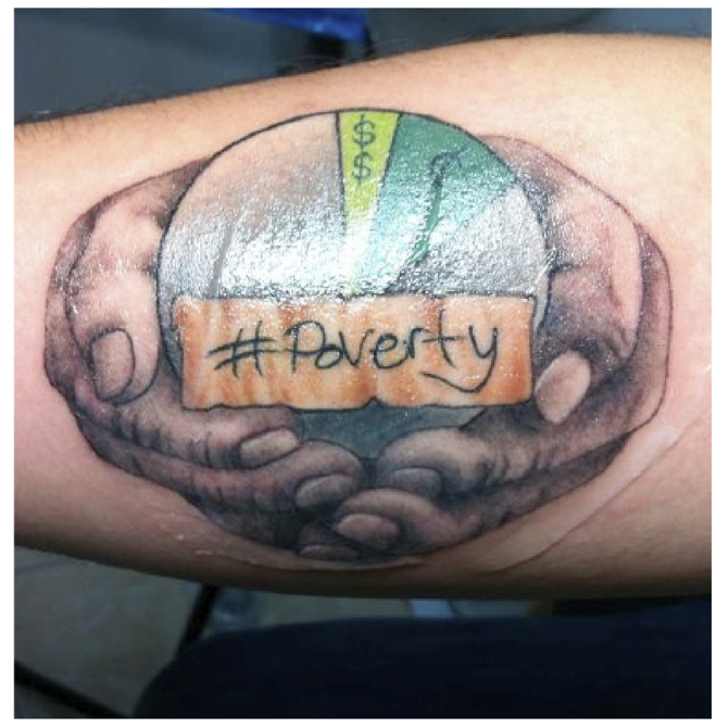 Social Tattoo 2.jpg