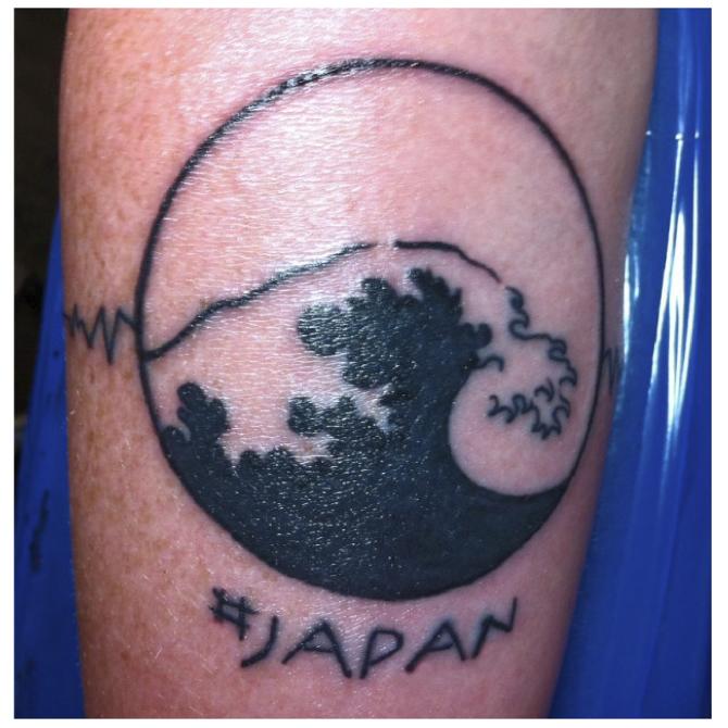 Social Tattoo 3.jpg