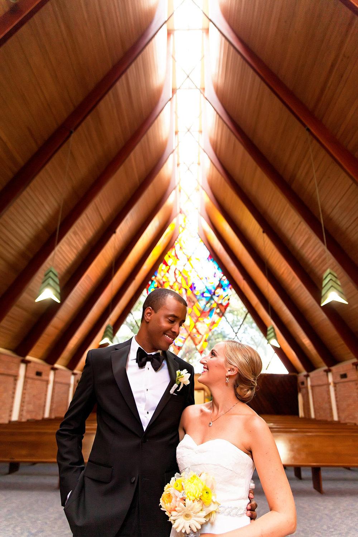 Lajoie Wedding-414.jpg